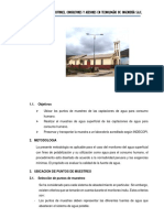 Presentacion Plan Muestreo