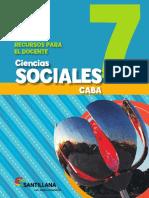 sociales 7 caba docente.pdf