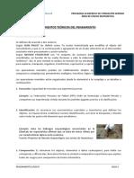 Operaciones_Mentales