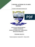 5 Pa Semiologia y Semiotecnia i Rev