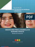 preparacion de los procesos de parendizaje.pdf