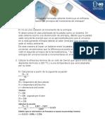 - Fase  4 -  Desarrollar y presentar ejercicios Unidad 2 f.docx