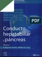 Efecto de una dieta rica en proteínas y alta en fibra más la suplementación con aminoácidos de cadena ramificada sobre el estado nutricional de pacientes con cirrosis.pdf