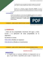 Presentación Sists Bombeo_070318