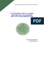 germanmolinaruiz.pdf