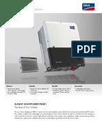 SHP75-10-DEN1744-V23web.pdf