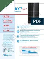 PS-M-0443 D Datasheet_Tallmax_1500V M Plus_2018_A (1)