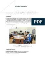 Centro Experimental de Ingeniería.docx