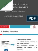 Razone sfinancieras.pdf