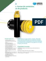 Amoniaco-brochure_ES.pdf