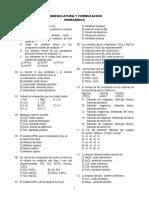 NOMENCLATURA Y FORMULACION INORGANICA.pdf