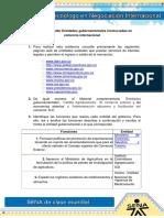 Evidencia # 3 Taller de Entidades Gubernamentales Leyer Garcia