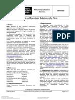 GM-GMW-3059-02-10.pdf