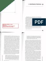 MAGGIO Enriquecer la Enseñanza cap 2.pdf