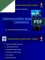 Anato Fisio Cardiaca