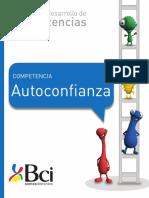 bci_gui_autoconfianza.pdf