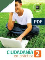 LT_CIUDADANIA_2 (1)