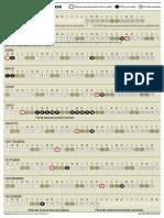 Calendario Escolar 2014 0