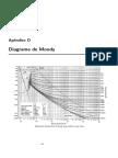 Diagrama de MoodyPeq.pdf