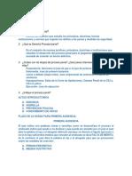 Cuestionario Publico (2)