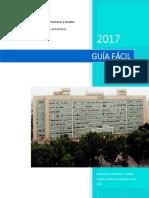 Guia Facil 2017