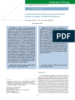 ESTUDIO COMPARATIVO DEL TRATAMIENTO DE FRACTURAS DE PATELA CON TIRANTE DINÁMICO Y CERCLAJE CON ALAMBRE.pdf