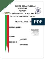 informe-cambio-de-giro-motor.pdf