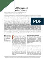 p353.pdf