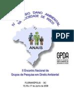[ANAIS] IV Simpósio Dano Ambiental na Sociedade de Risco.pdf