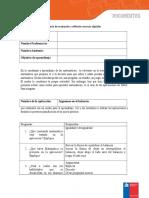 Pauta evaluación  primero básico.doc