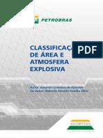 173182131-Classificacao-de-Area-e-Atmosfera-Explosiva.pdf