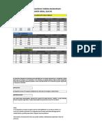Propuesta Economica Nebaj (MODIFICADA)