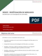 01_Introducci_n.pdf