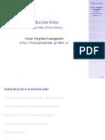 4b.-dimensionado_sistema_fotovoltaico-4826++