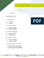 Exercices Annexes Corriges-1