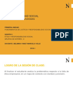PPT_SESION_4_RESSO_2