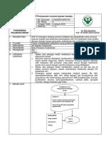 313106688-7-4-1-a-SOP-Penyusunan-Rencana-Layanan-Terpadu.docx