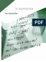 NUnidad4 Matrices Algebra Superior