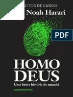 Homo-Deus-Uma-Breve-Historia-Do-Amanha-Yuval-Noah-Harari.pdf