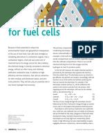 Ps Materials.for.Fuel.cells