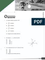 Guía Práctica 5 Ángulos y Polígonos (1)