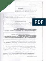 contr004.pdf