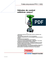Fisher.pdf