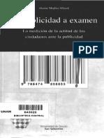La Publicidad a Examen - p29-52 2