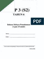 K1 - Tahun 6 Pahang - TOP 3 Set 2.pdf