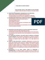 CUESTIONARIO DE FUNDACIONES.pdf