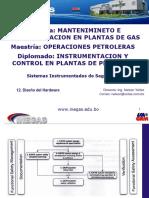 12.- Diseño del Hardware.pdf