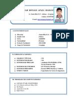 Actualizado Cesar Apaza DOCUMENTADO 1