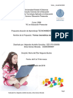 Proyecto Final _alejandra Maria Azofeifa Gonzalez_silvia Gómez Miranda