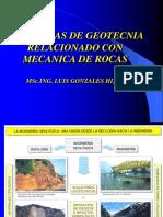 Problemas de Geotecnia 8
